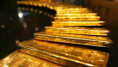 Photo of Russian banks boost gold reserves to historic high amid COVID pandemic
