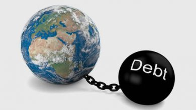Photo of Global economy has no capacity to carry any more debt – Max Keiser