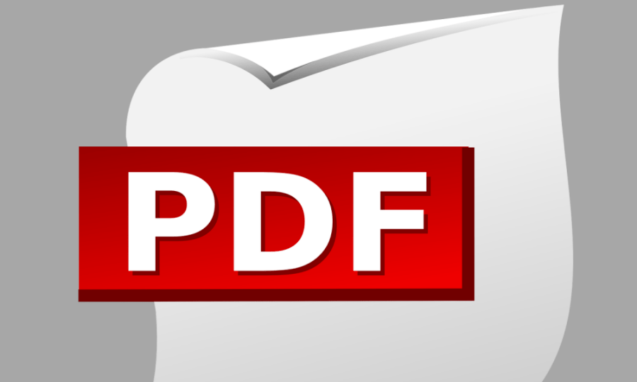 adobe-reader's-liquid-mode-makes-pdfs-readable-on-mobile