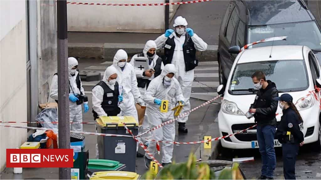 seven-detained-after-knife-attack-near-ex-charlie-hebdo-offices