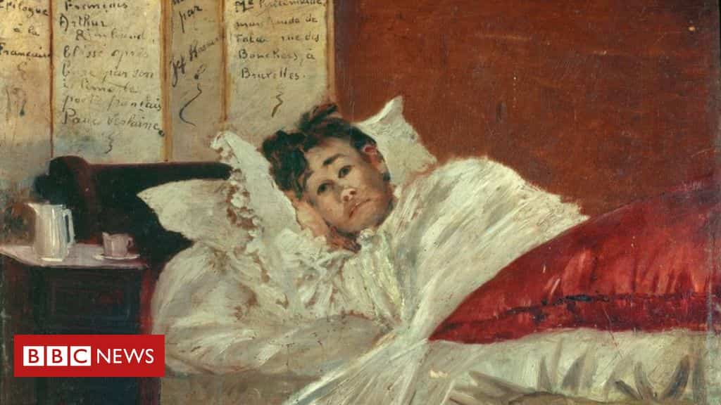 rimbaud-and-verlaine:-france-agonises-over-digging-up-gay-poets