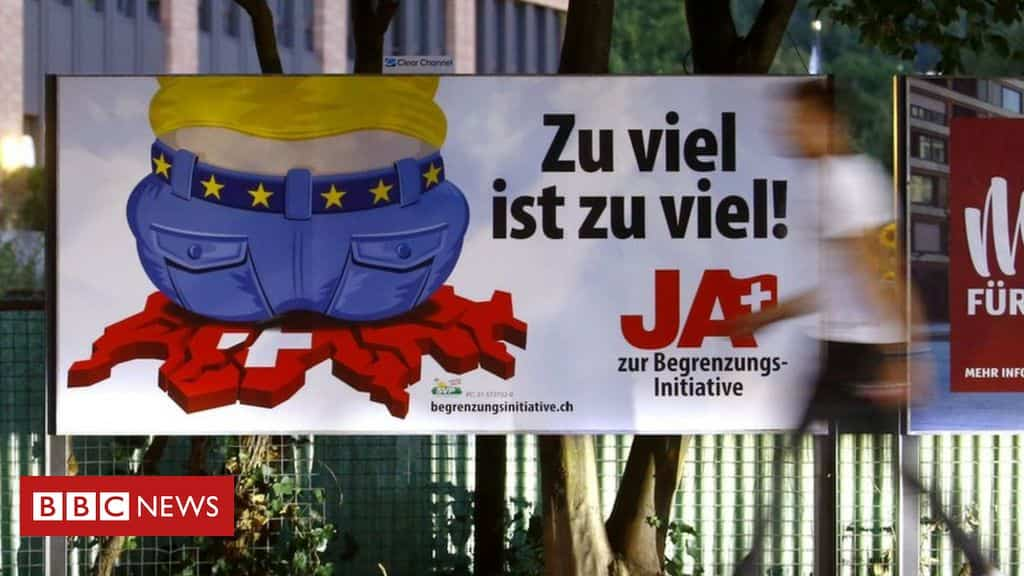 switzerland-gets-ready-to-vote-on-ending-free-movement-with-eu