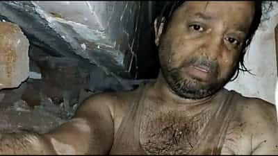 mumbai-collapse:-the-man-who-filmed-his-ordeal-under-rubble