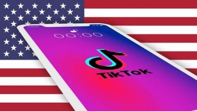 Photo of TikTok case not critical in US-China relations, but became cause célèbre in Chinese media, economics professor tells Boom Bust