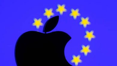 Photo of EU challenges court ruling allowing Apple to avoid paying $15bn tax bill