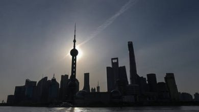 Photo of More global investors will soon have access to China's massive bond market