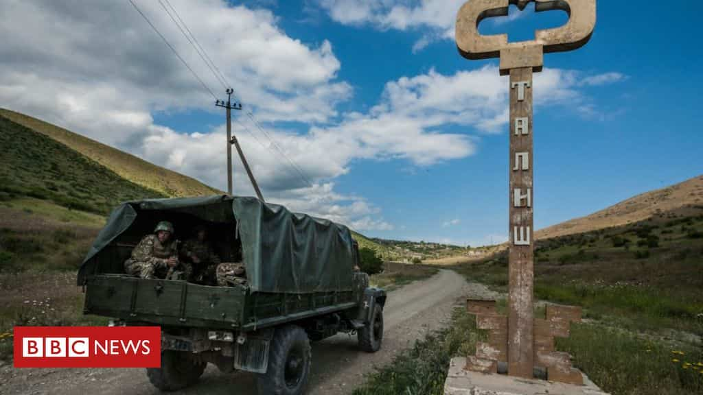 azerbaijan-and-armenia-clash-over-disputed-nagorno-karabakh-region