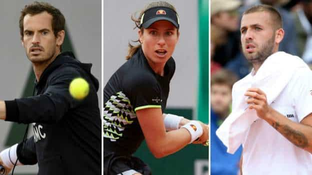 french-open-to-start-with-fan-numbers-slashed
