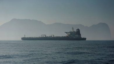 Photo of Iran significantly boosts oil exports despite sanctions