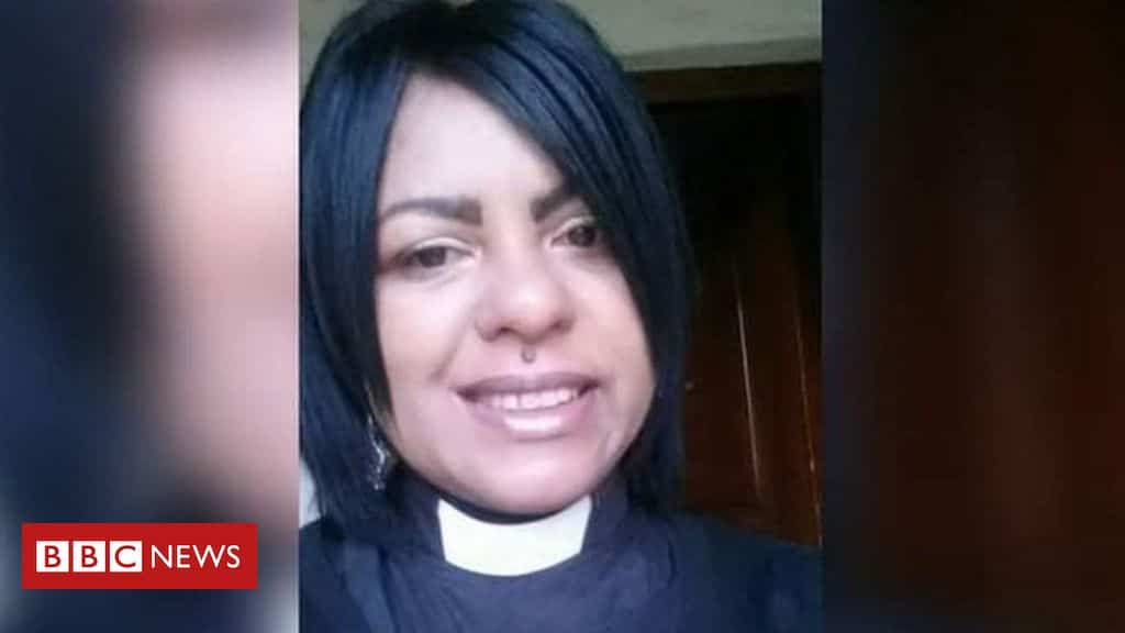 the-south-african-cleric-taking-on-the-church-over-a-rapist-priest