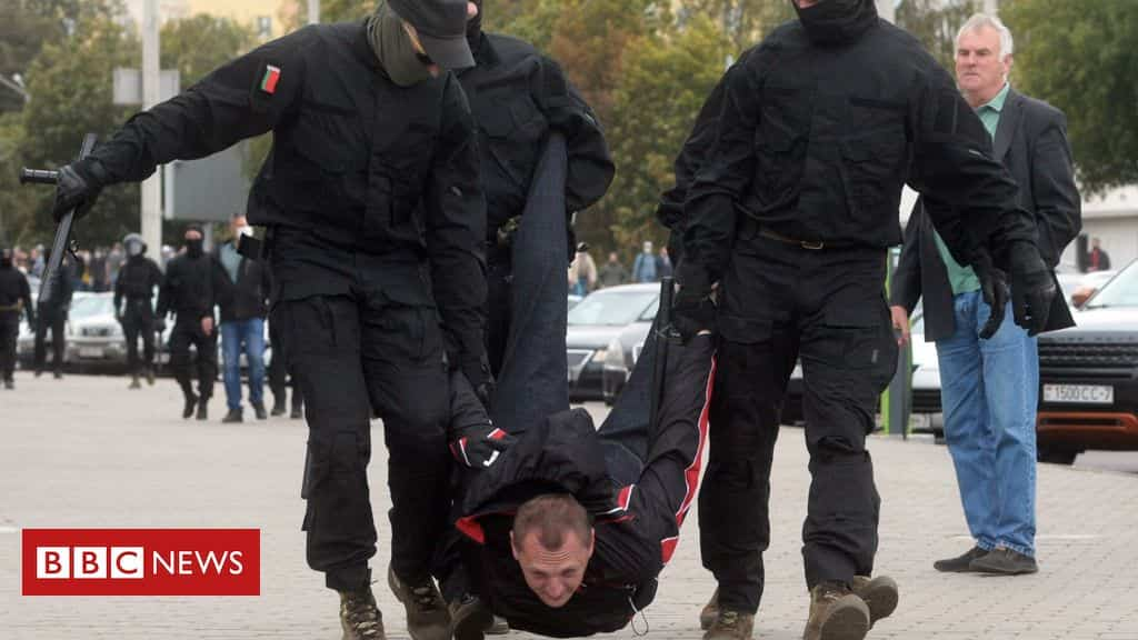 belarus:-mass-arrests-and-tear-gas-on-seventh-weekend-of-protests