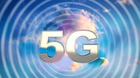 'astronomical-growth-coming':-43%-of-global-active-smartphones-will-be-5g-ready-by-2023