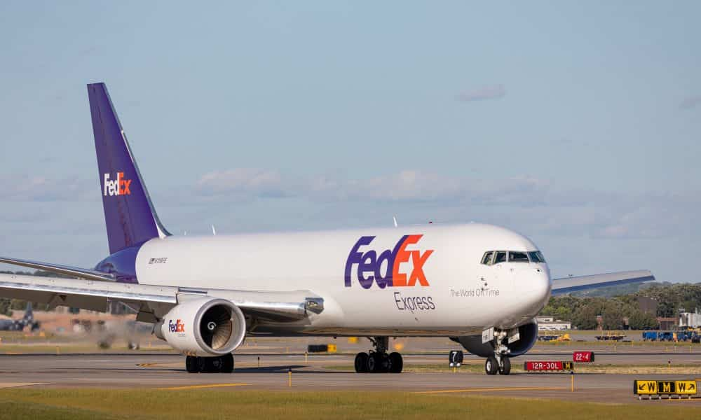fedex-may-start-delivering-packages-through-unmanned-cargo-planes