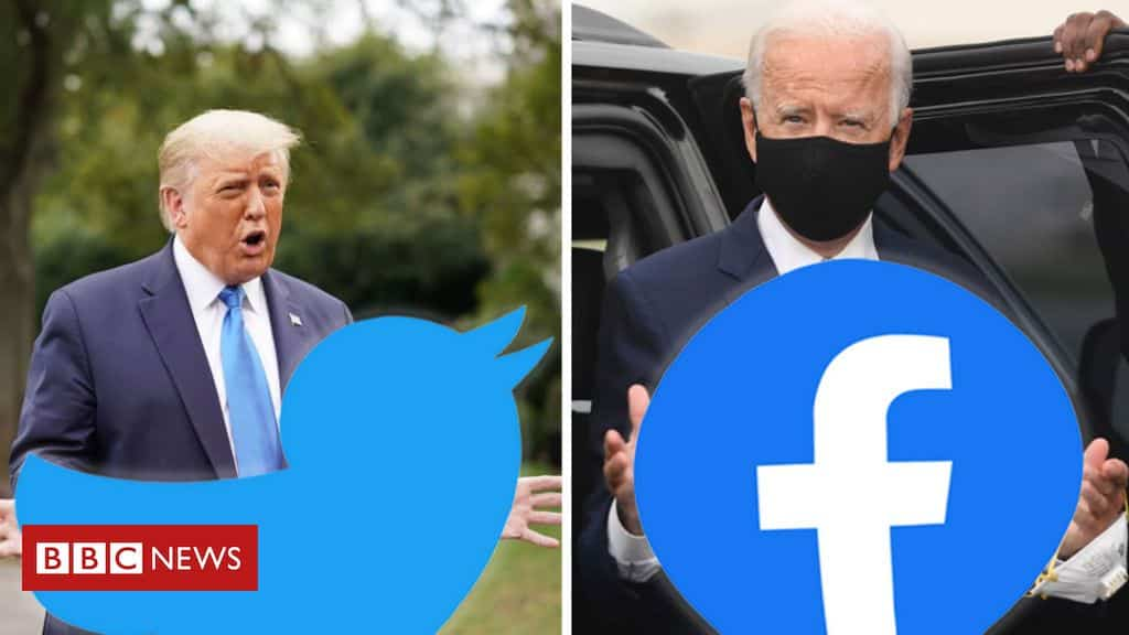 us-2020-election:-social-media's-nightmare-scenario