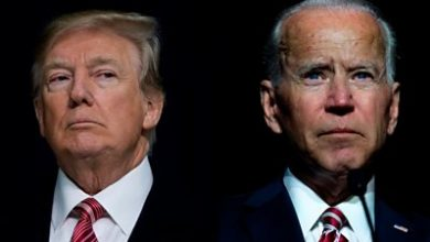 Photo of Trump and Biden: What to watch for in first presidential debate