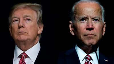 trump-and-biden:-what-to-watch-for-in-first-presidential-debate