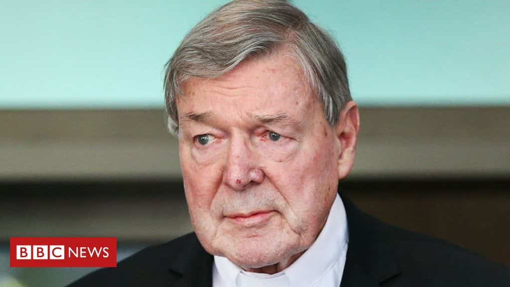 george-pell:-cardinal-to-return-to-rome-for-first-time-since-acquittal