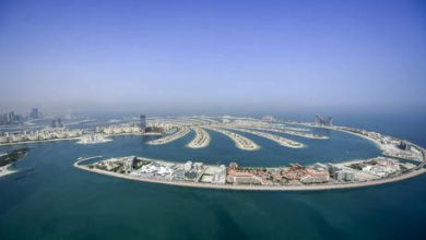 Photo of Gulf nations are desperate for higher oil prices
