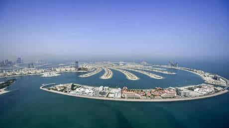 gulf-nations-are-desperate-for-higher-oil-prices