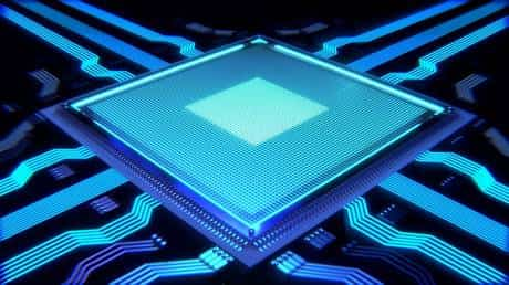 china's-top-chipmaker's-stock-tumbles-on-threat-of-us-sanctions