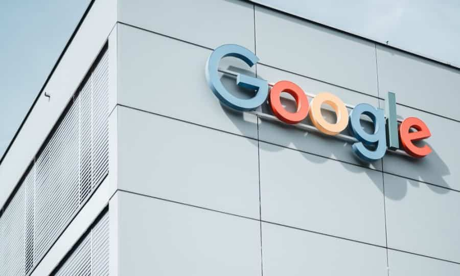 google-is-now-asking-for-30%-of-play-store-revenue