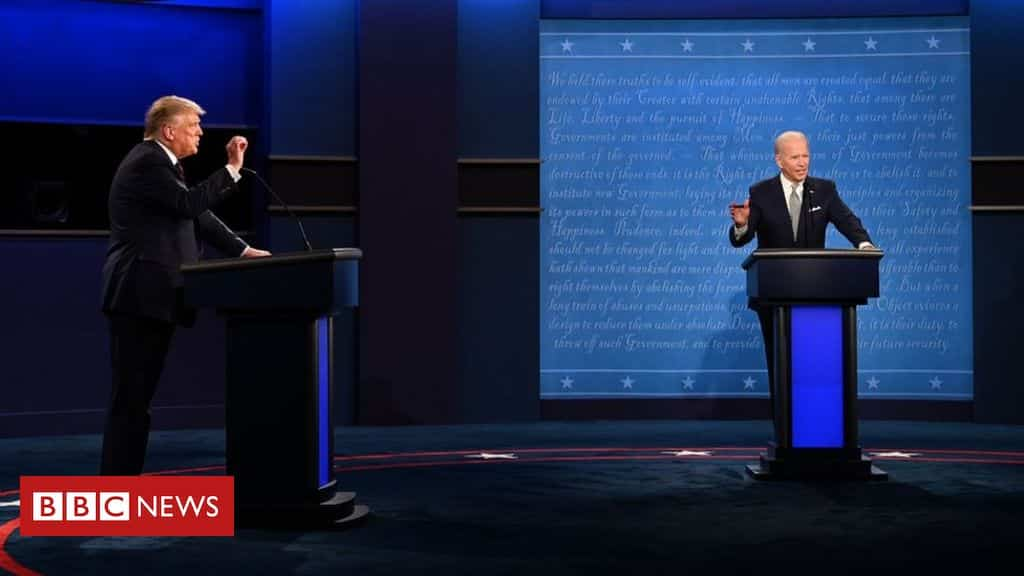 presidential-debate:-trump-and-biden's-claims-fact-checked