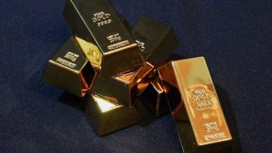 Photo of UBS advises investors to put money in gold as hedge against economic uncertainty