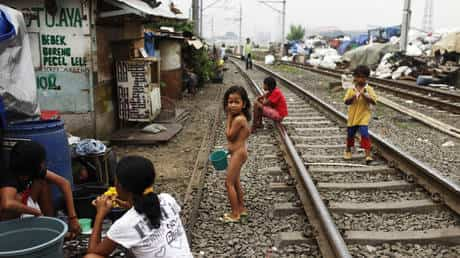 east-asia-poverty-to-rise-for-first-time-in-20-years-due-to-covid-19-pandemic-–-world-bank