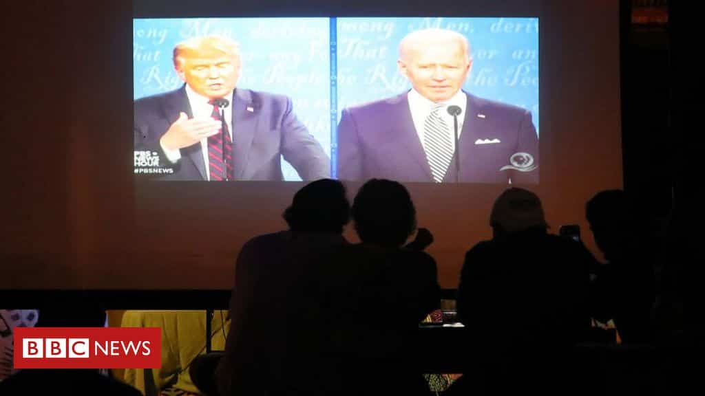 presidential-debate:-rules-to-change-after-trump-biden-spat