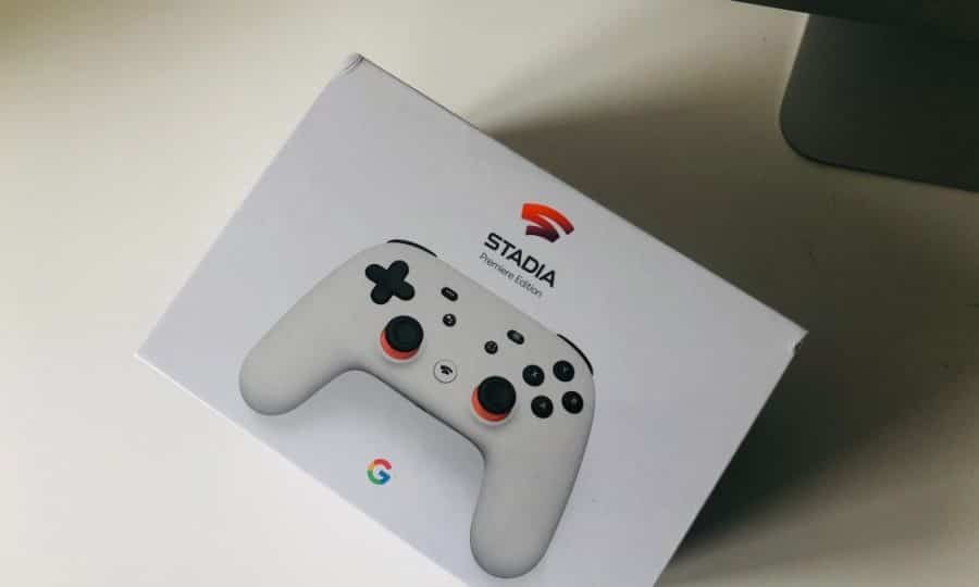 google-won't-support-stadia-for-the-new-chromecast-until-2021