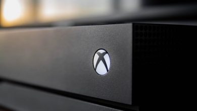 Photo of Microsoft Bumps Up Release of Xbox Series X to November
