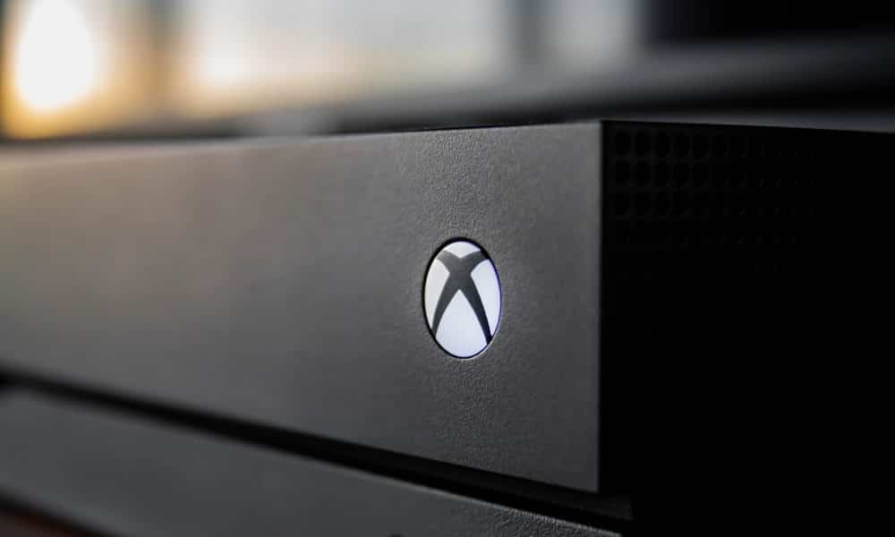 microsoft-bumps-up-release-of-xbox-series-x-to-november