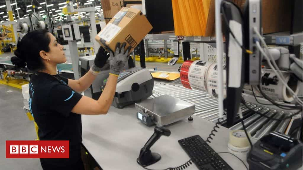nearly-20,000-covid-19-cases-among-amazon-workers