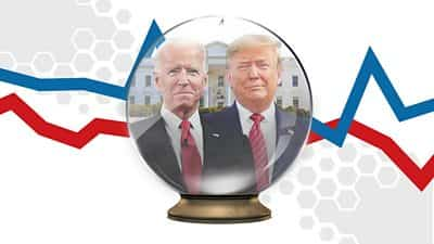 us-election-2020:-can-you-trust-the-polls?