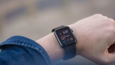 Photo of Your Apple Watch's Heart Monitor Could Give You False Positives