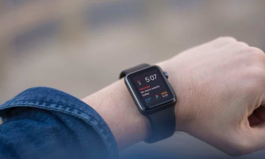 your-apple-watch's-heart-monitor-could-give-you-false-positives