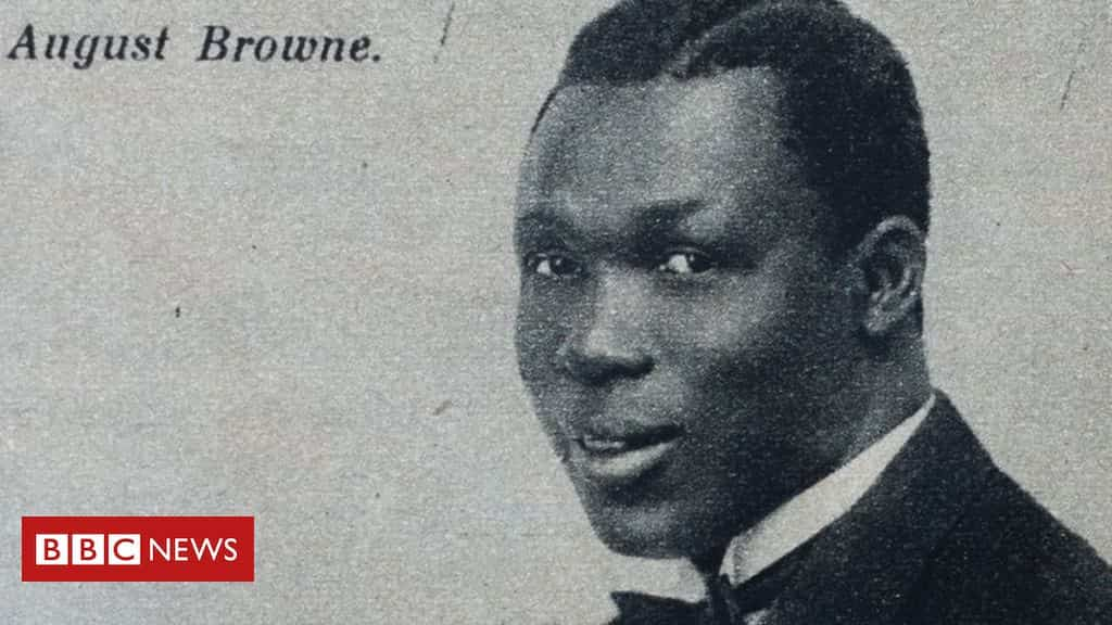 august-browne:-the-nigeria-born-man-who-joined-the-polish-resistance
