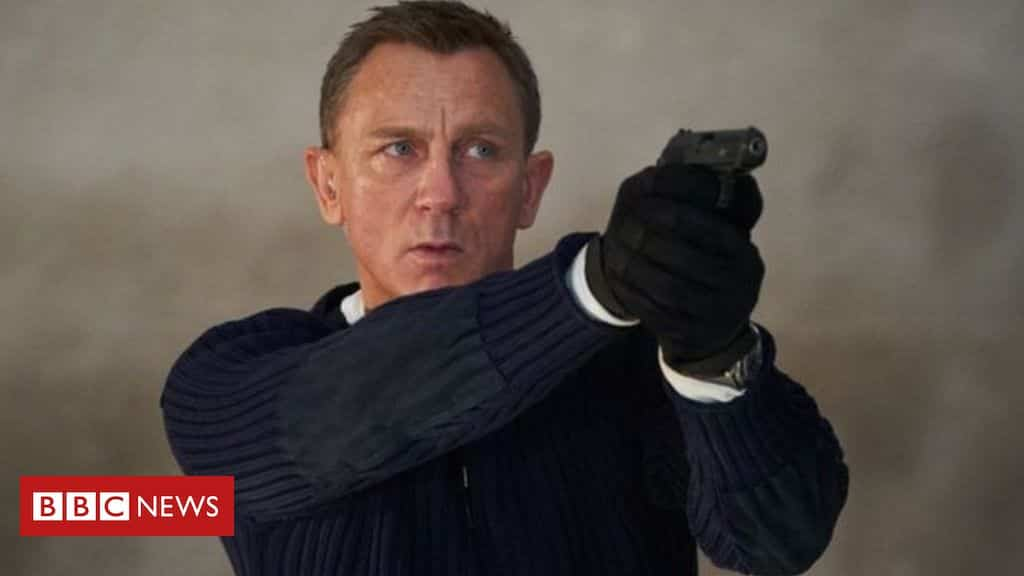 release-of-james-bond-film-no-time-to-die-delayed-–-again