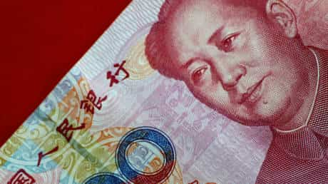 move-over-dollar:-chinese-yuan-ends-quarter-with-biggest-gains-in-12-years