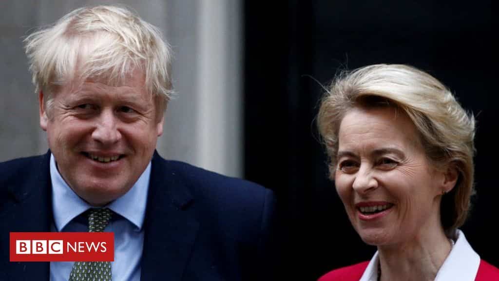 uk-pm-and-eu-chief-'agree-importance-of-brexit-deal'