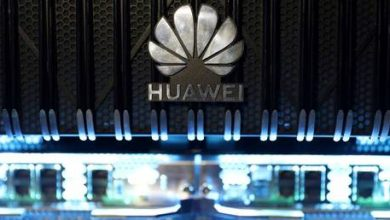 Photo of Japan's Sony & chipmaker Kioxia want to resume supplying sanctioned Huawei – report