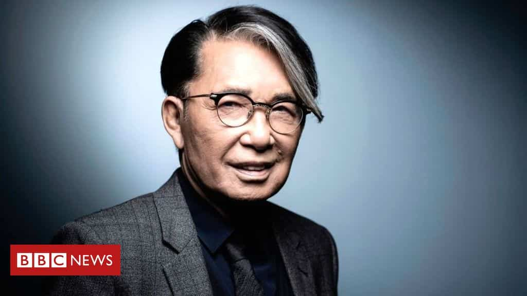 kenzo-takada:-japanese-designer-dies-after-catching-covid-19
