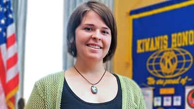 kayla-mueller's-parents:-'we-can't-let-her-down-again'