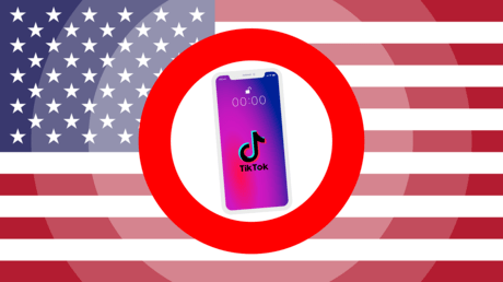 'clear-abuse':-china-says-us-broke-wto-rules-by-banning-tiktok