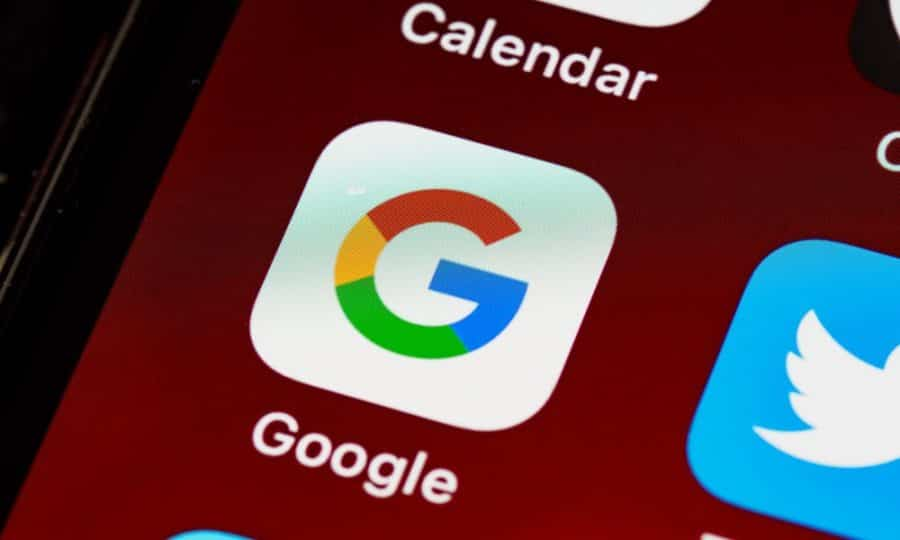 google-to-transform-g-suite-to-google-workspace