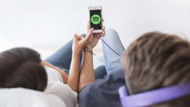 Photo of Spotify Inks Deal to Adapt Podcasts to Movies and TV Shows