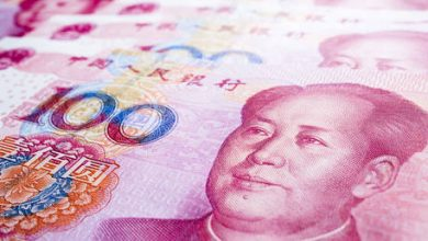 Photo of Surging yuan is one of the world's best performing currencies this year