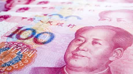 surging-yuan-is-one-of-the-world's-best-performing-currencies-this-year