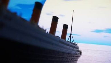 Photo of We're sinking on the 'global financial Titanic' that hit iceberg in 2008 – Max Keiser