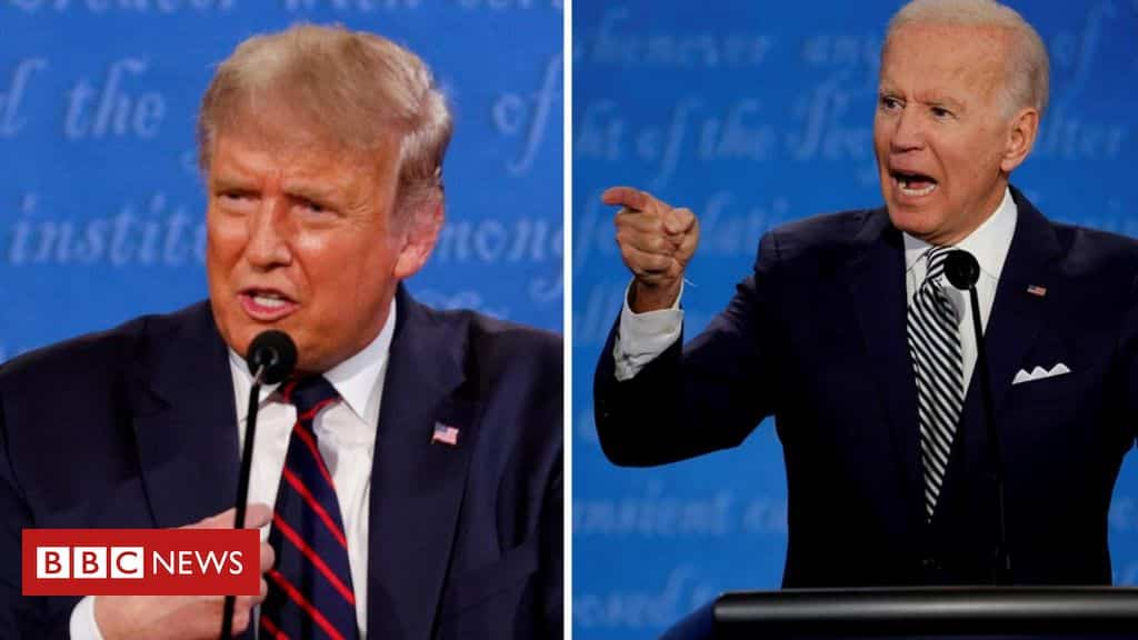 us-election:-trump-refuses-to-take-part-in-virtual-tv-debate